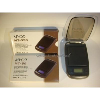 Myco MT series (0,1-500gr)