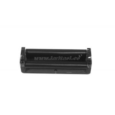 Liadora Manual ROLM-78