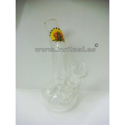 Bong Cristal BCK-06