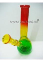 Bong Cristal BCK-12