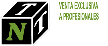 TNT Parafernalia